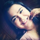 Michella Lima (Estudante de Odontologia)