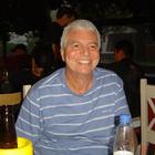 Dr. Nilo Sergio Moreira (Cirurgião-Dentista)