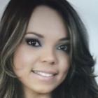 Dra. Paula Miliana Leal (Cirurgiã-Dentista)