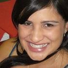 Catarina Ferreira Coelho (Estudante de Odontologia)