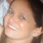 Dra. Graça Mello (Cirurgiã-Dentista)