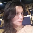 Dra. Bruna Luana Santos Sarto (Cirurgiã-Dentista)