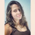 Priscila Nunes (Estudante de Odontologia)