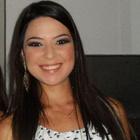 Micheli Alves (Estudante de Odontologia)