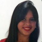 Marisa Gomes Dantas (Estudante de Odontologia)