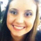 Monise Belini (Estudante de Odontologia)