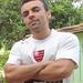 Oscar Laureano (Estudante de Odontologia)