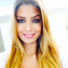 Luana Kwy Almeida (Estudante de Odontologia)