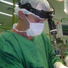 Dr. Roberto Gomes dos Santos (Cirurgião-Dentista)