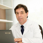 Dr. Osiris Nerone (Cirurgião-Dentista)