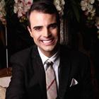 Dr. Eduardo Antônio Mendes (Cirurgião-Dentista)