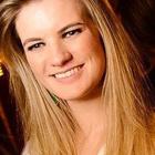 Bruna Karla Mazzonetto (Estudante de Odontologia)