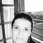 Veridiana Demathe (Estudante de Odontologia)