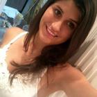 Daniela Anacleto Lucrezia (Estudante de Odontologia)