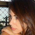 Dra. Andréa Rangel Lima (Cirurgiã-Dentista)