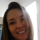 Gláucia Lopes Antonio (Estudante de Odontologia)