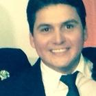 Dr. Flávio Marques Moreira (Cirurgião-Dentista)