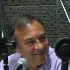 Dr. Sidnei Spano (Cirurgião-Dentista)