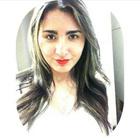 Amanda Oliveira (Estudante de Odontologia)