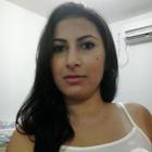 Dra. Fernanda Bessa Borges (Cirurgiã-Dentista)