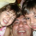 Dr. Fabiano Vidigal (Cirurgião-Dentista)