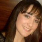 Daniella Paula Oliveira (Estudante de Odontologia)