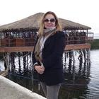 Dra. Elisabete Teixeira Valencia (Cirurgiã-Dentista)