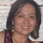 Dra. Monica Tn (Cirurgiã-Dentista)