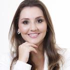 Dra. Duana Alberton (Cirurgiã-Dentista)