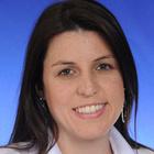 Dra. Laila F Souza Braga (Cirurgiã-Dentista)