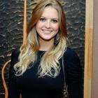 Gabriela Boff (Estudante de Odontologia)