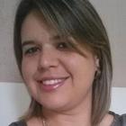 Dra. Fernanda Caetano (Cirurgiã-Dentista)