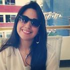 Carolina Cruz (Estudante de Odontologia)