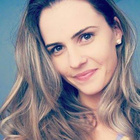 Paula Zonta (Estudante de Odontologia)