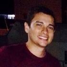 Anderhogenes Pereira (Estudante de Odontologia)
