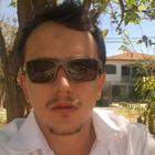 Marco Antonio de Oliveira (Estudante de Odontologia)