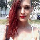 Gabriela de Souza (Estudante de Odontologia)