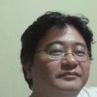 Dr. Carlos A. C. Chinen (Cirurgião-Dentista)