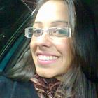 Jeslaine Lopes Campos (Estudante de Odontologia)