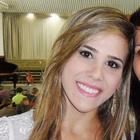 Dra. Liliana Belisario (Cirurgiã-Dentista)