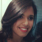 Heilla Prado (Estudante de Odontologia)