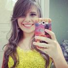 Warlenya Duarte (Estudante de Odontologia)