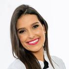 Dra. Germana Rocha Barcelosavelino (Cirurgiã-Dentista)