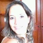 Dra. Eline Costa Brites (Cirurgiã-Dentista)