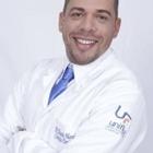 Eduardo Morais (Estudante de Odontologia)