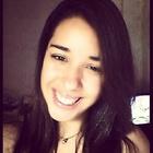 Rafaela Lima (Estudante de Odontologia)