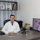 Dr. Fabiano Beal (Cirurgião-Dentista)