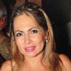Dra. Nobilene Alves Braga (Cirurgiã-Dentista)