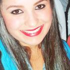 Leticia Nascimento (Estudante de Odontologia)