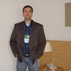 Dr. Luciano de Oliveira Silva (Cirurgião-Dentista)